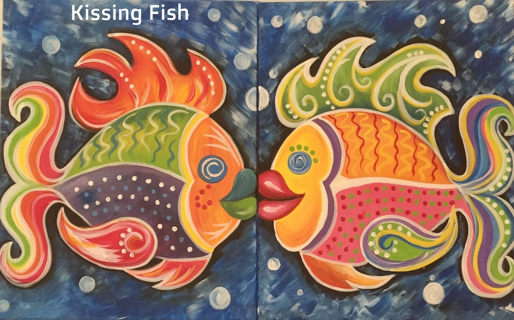 Kissing Fish.jpg