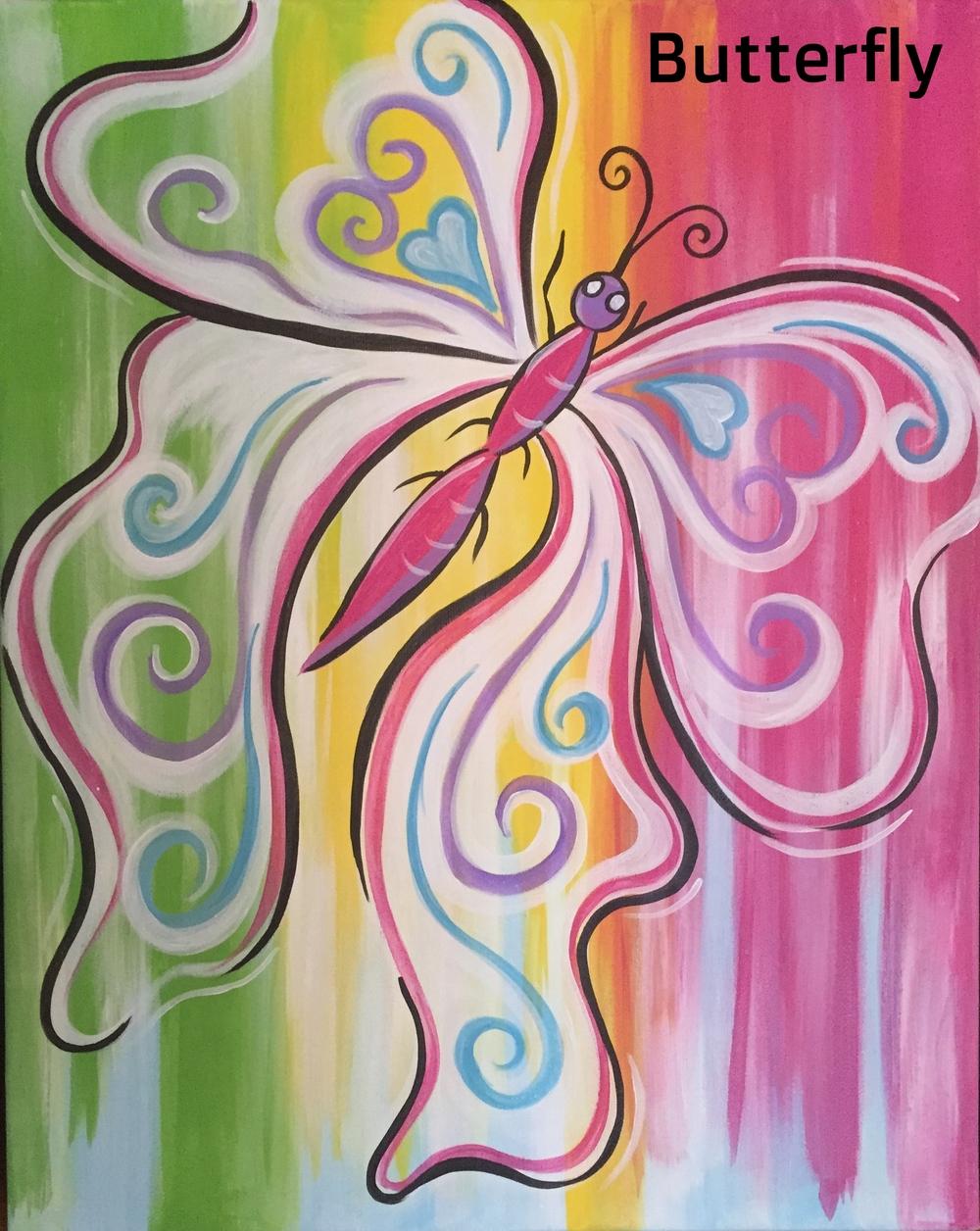 butterfly cw.jpg
