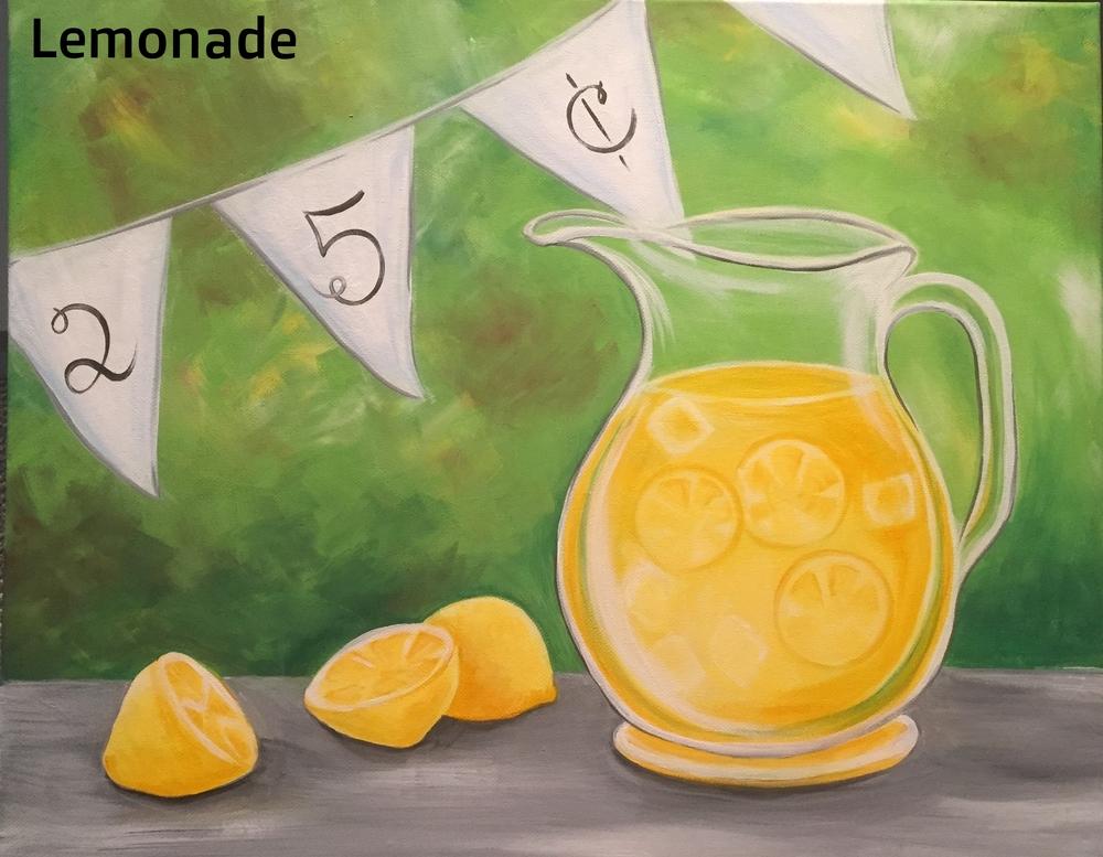 Lemonade CW.jpg