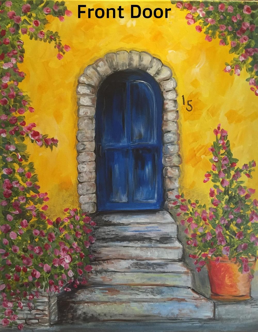 The Front Door SH.jpg