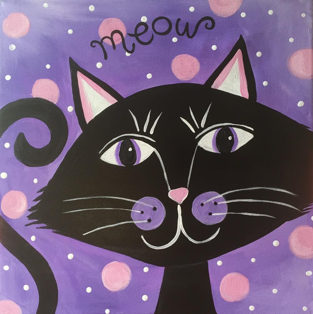 Meow.jpg.jpg
