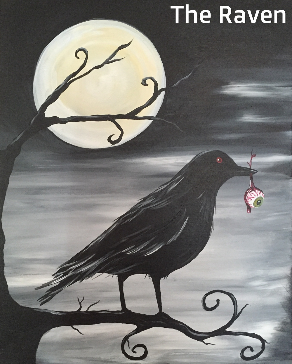 Raven CW.jpg