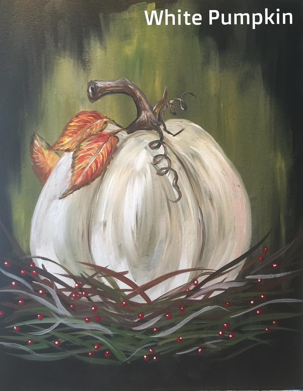 White Pumpkin SH.jpg