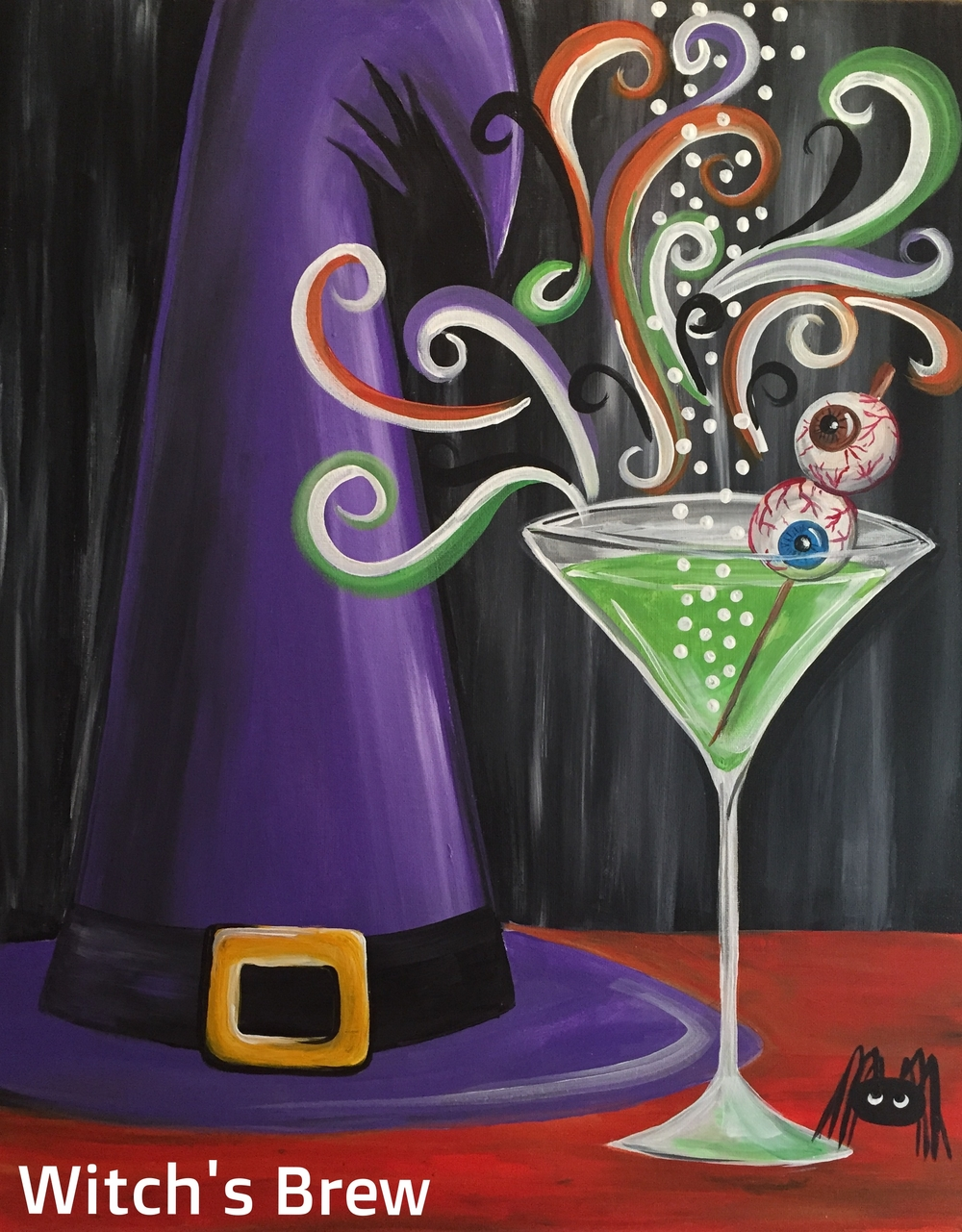 Witch's Martini SH.jpg