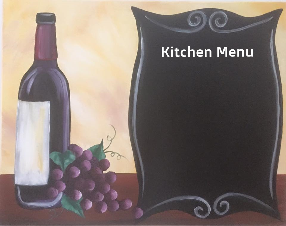 kitchen menu CW.jpg