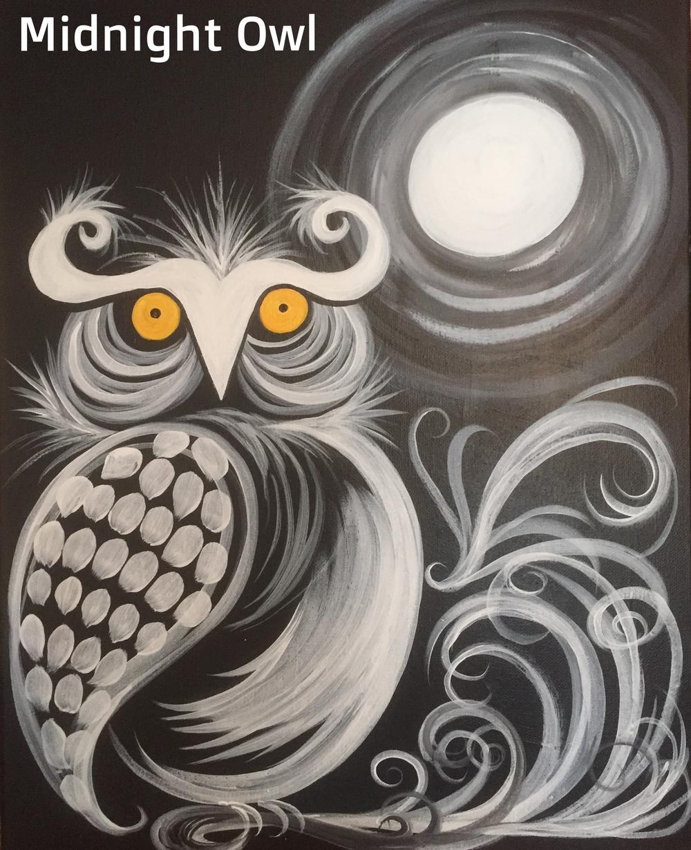 Owl SH.jpg