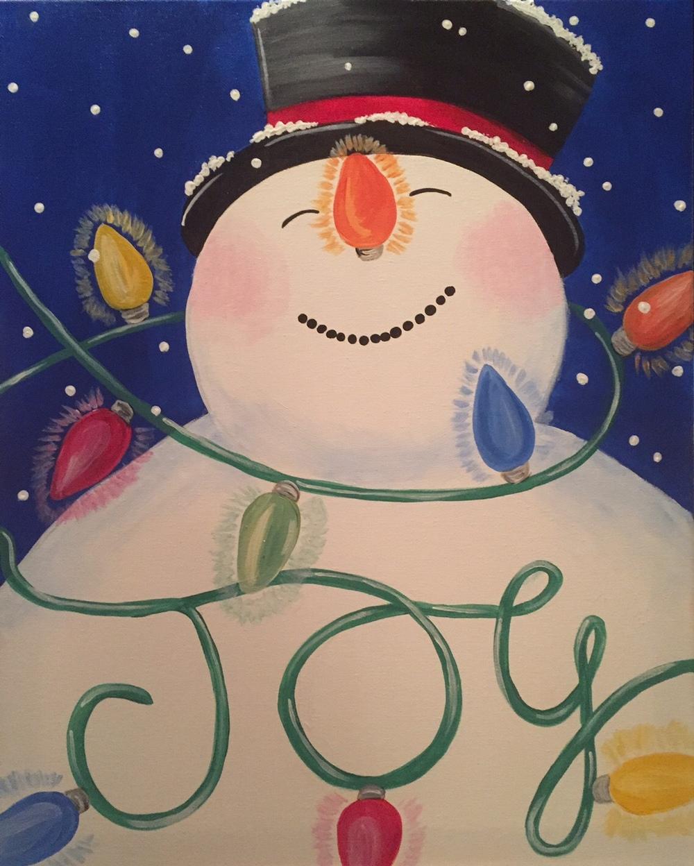 Snoman Joy CW.jpg