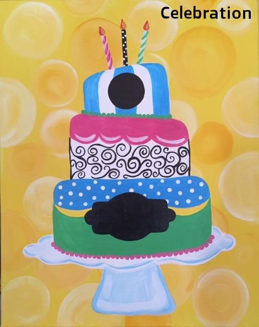 Cake CW.jpg