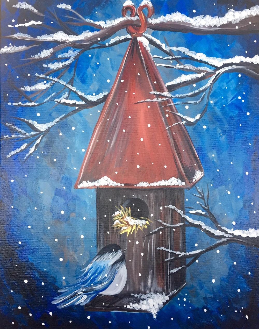 Birdhouse SH.jpg