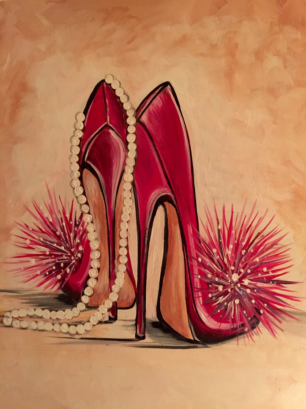 Shoes SH.JPG