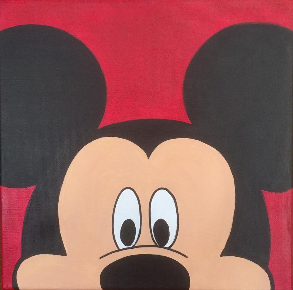 Mickey CW.jpg