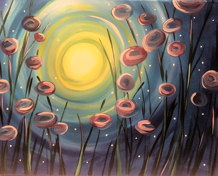 Moonlit Poppies CW.jpg