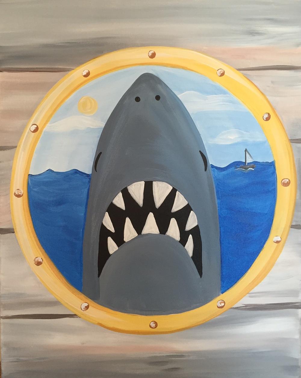 Shark! CW.jpg
