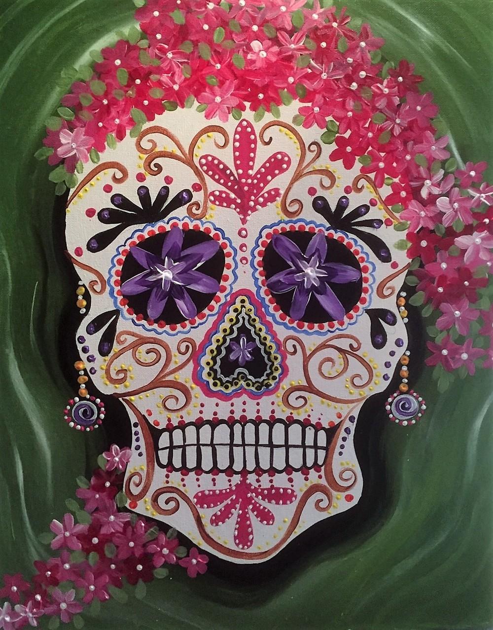 Girl Sugar Skull SH.jpg