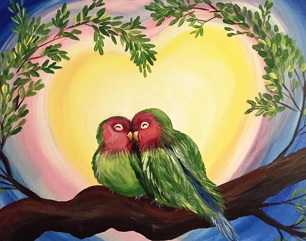 Love Birds SH.jpg