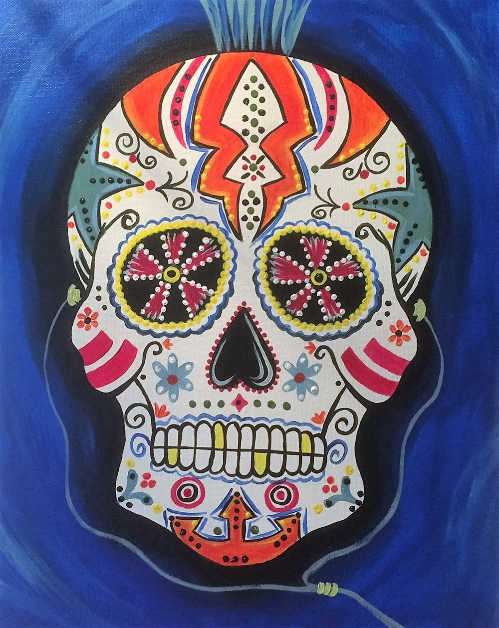 Boy Sugar Skull CW.jpg