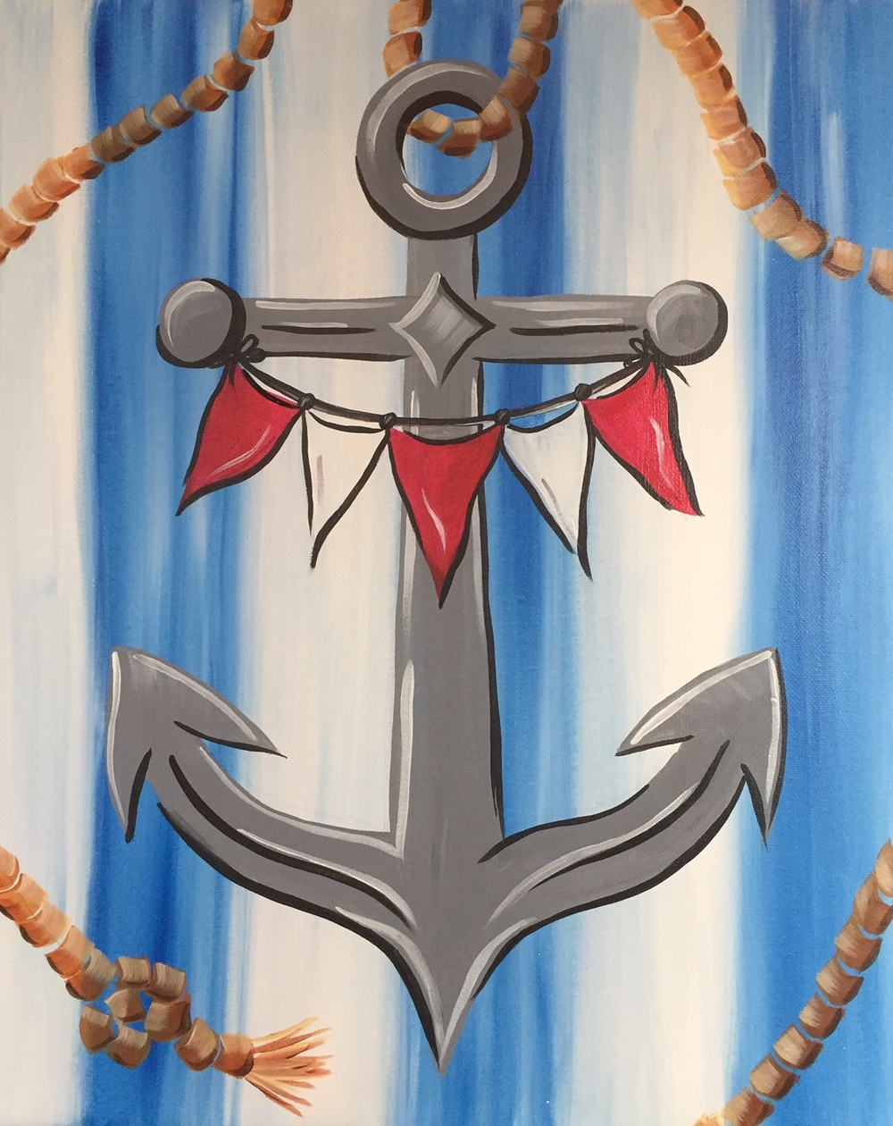 Anchor CW.jpg