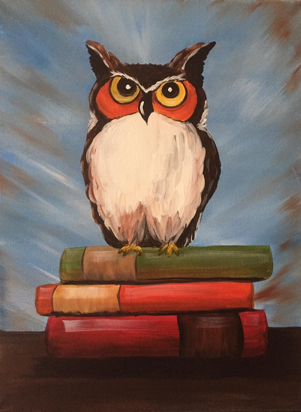 Owl CW.jpg