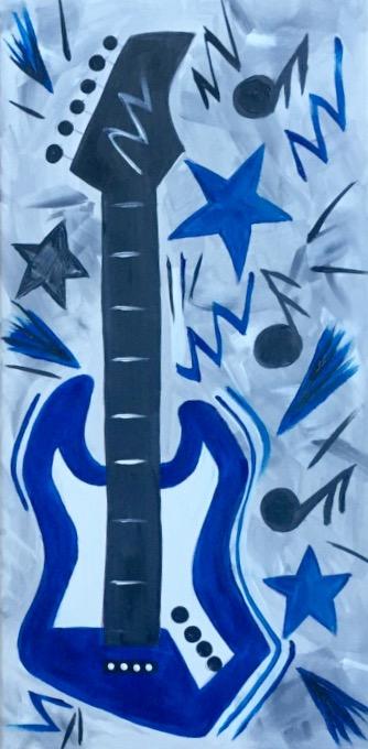 Blue Guitar SH.jpg