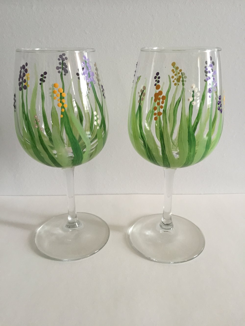 Garden Wine Glasses.JPG