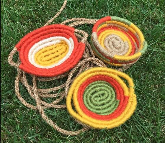 Coil Baskets SH.JPG