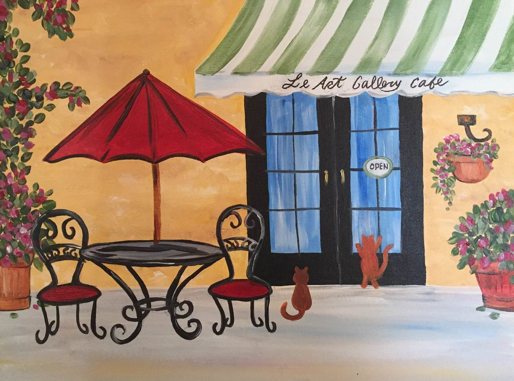 Sidewalk Cafe SH.JPG