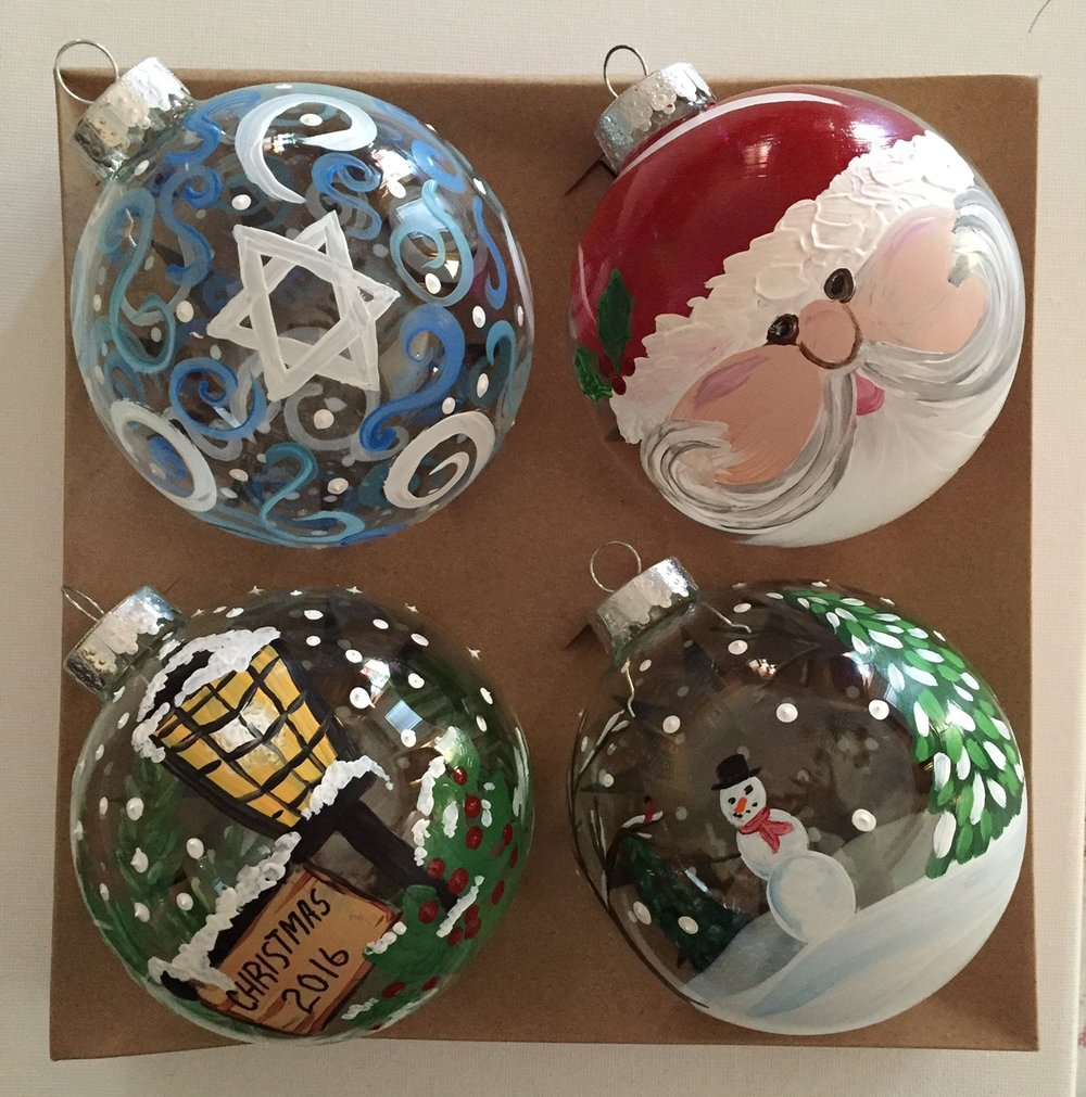 Holiday Ornaments.jpg