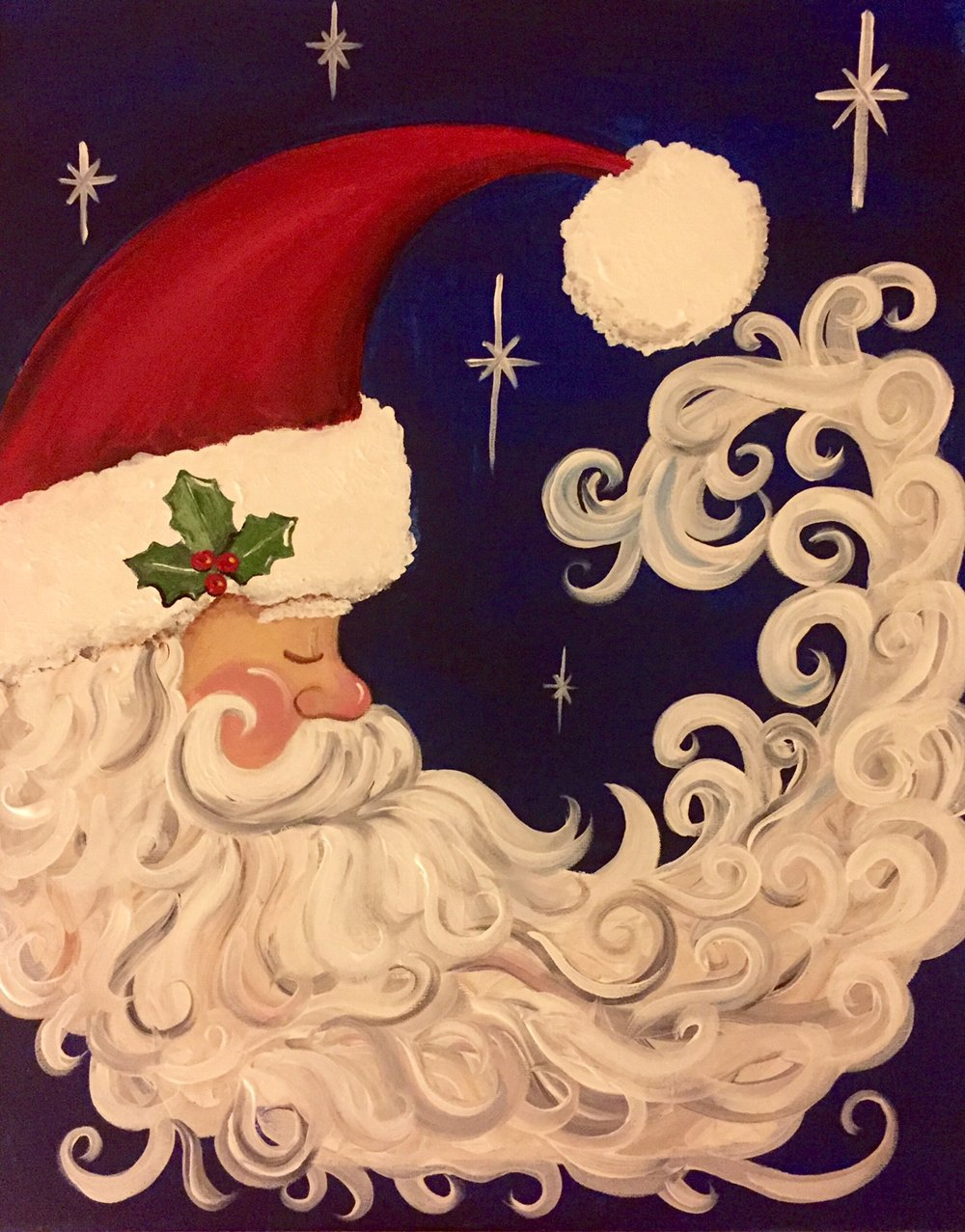 Santa Moon SH.jpg