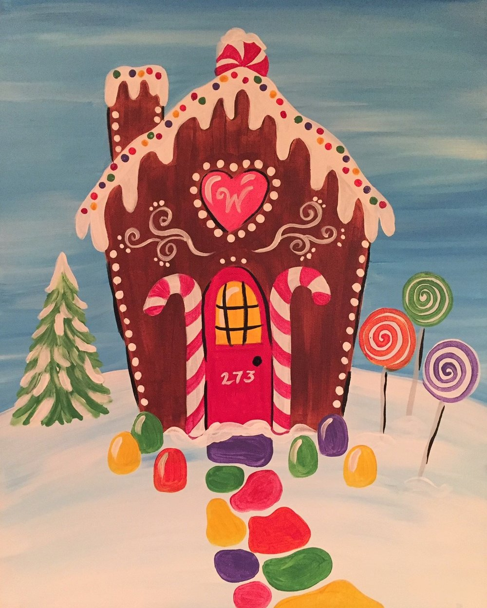 Gingerbread House CW.jpg
