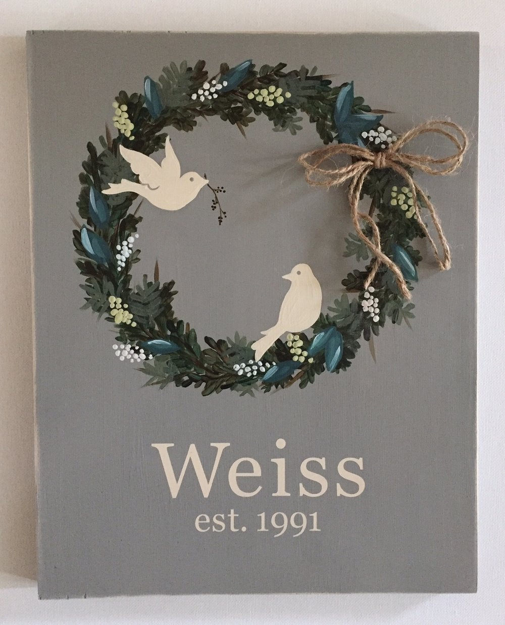 Wreath Name Board CW.jpg
