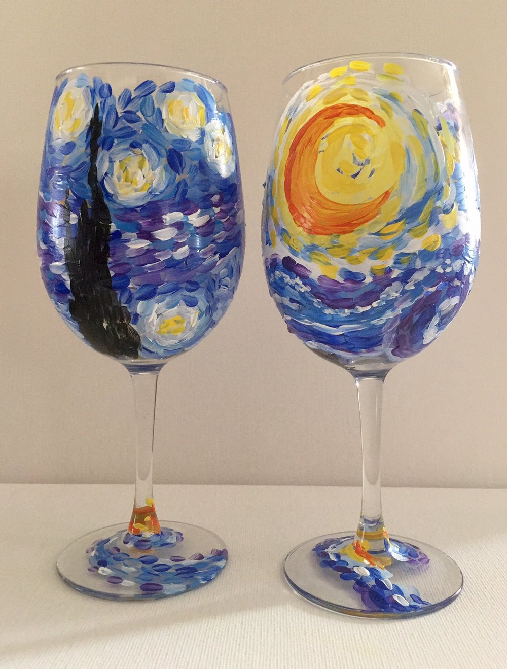 Starry Night Wine Glasses.jpg