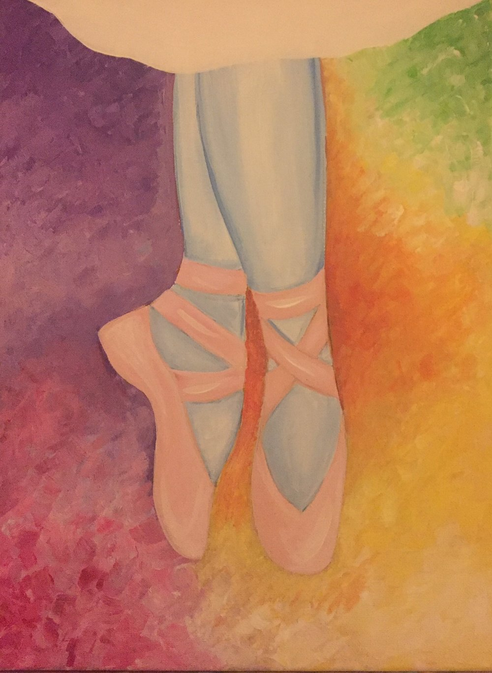 Pointe Shoes SH.JPG