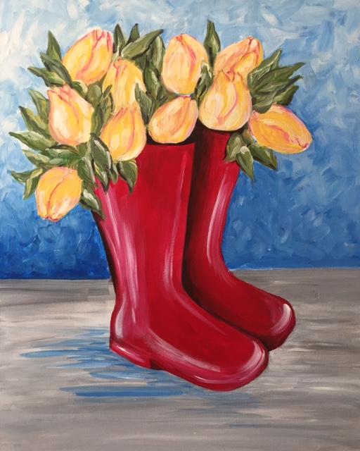 Rain Boots SH.jpg