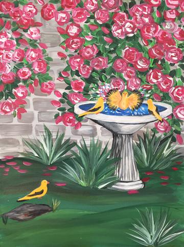 Rose Garden SH.jpg