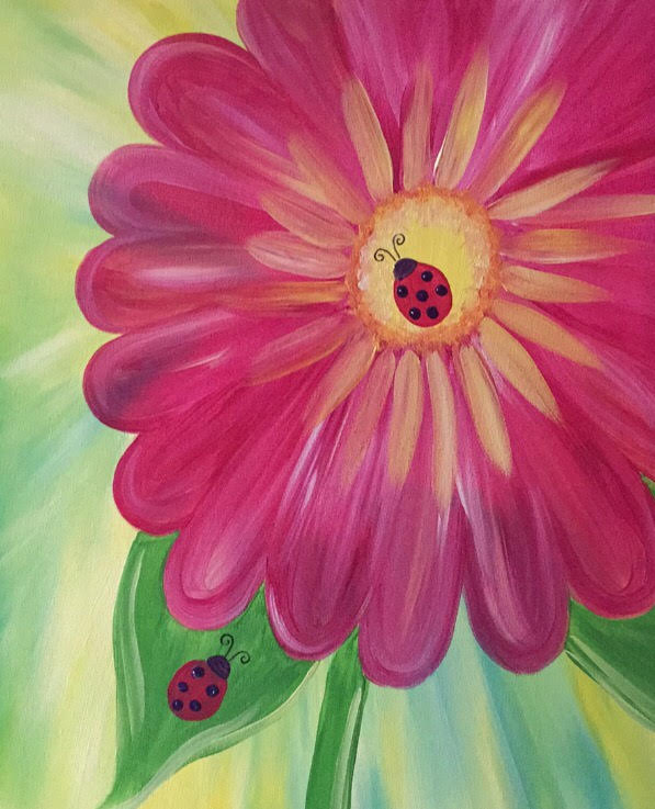 Ladybugs CW.jpg
