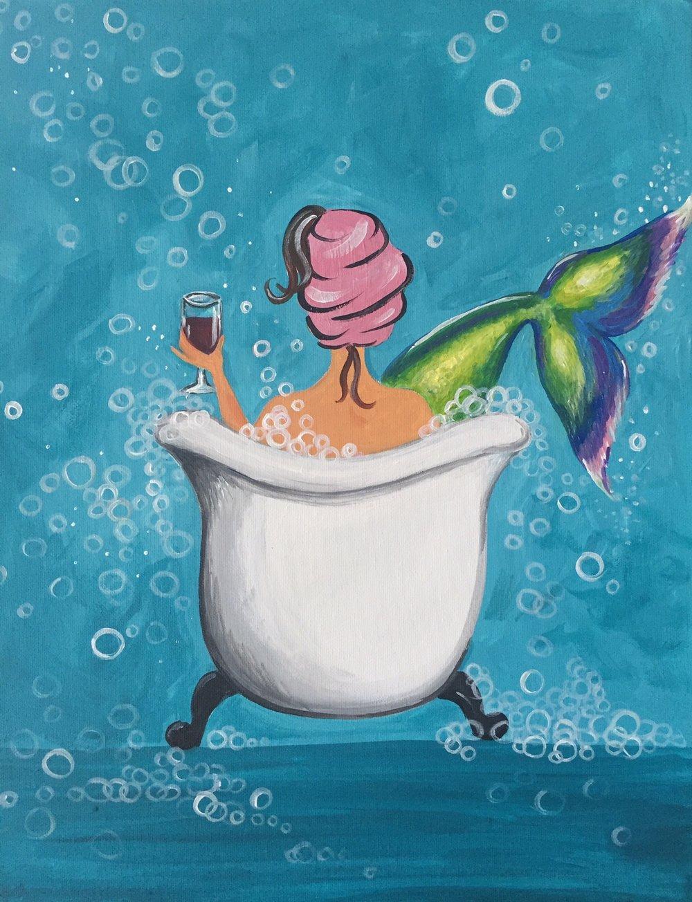 Bath Time SH.jpg