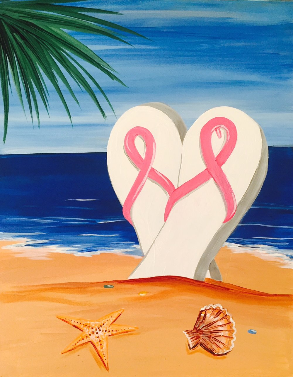 Flip flops for Breast Cancer SH.jpg