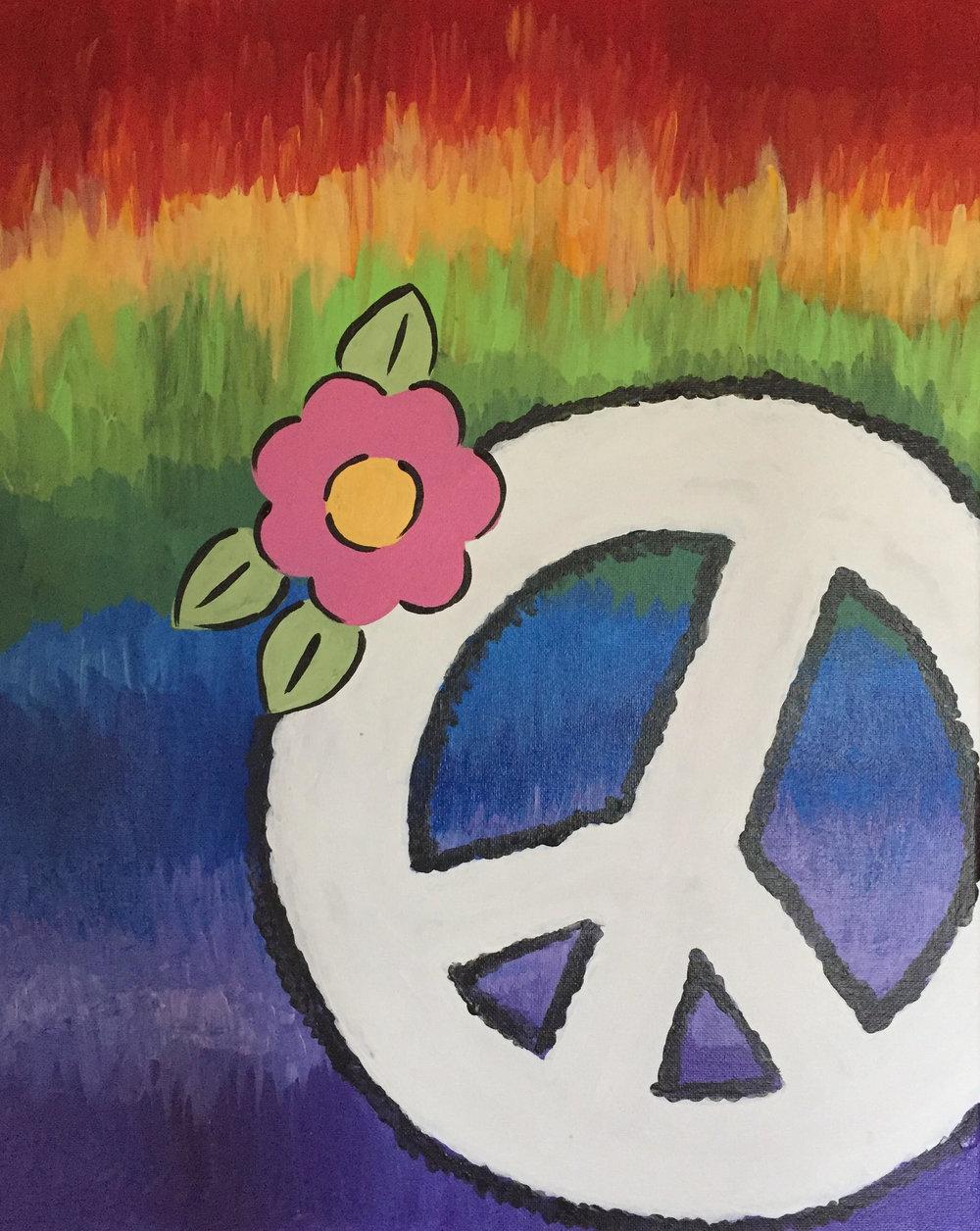 Peace Sign SH.jpg