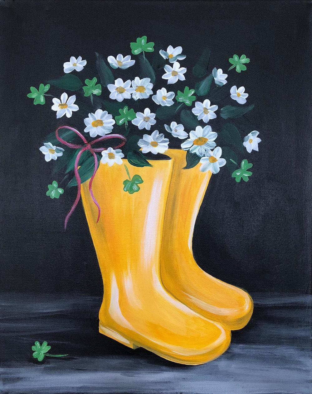 Lucky Boots CW.jpg