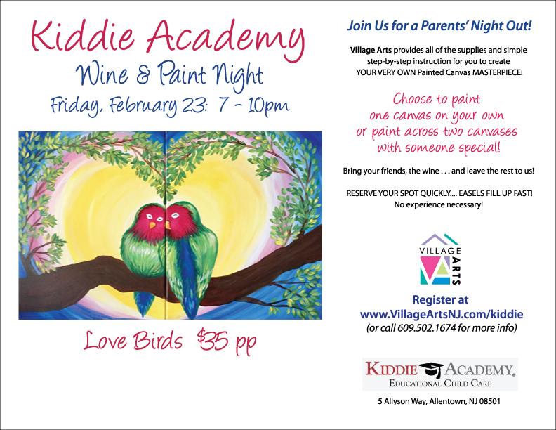 Kiddie-Academy-Love-Birds-Paint-Flyer.jpg
