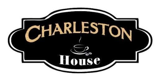 Charleston Coffee House Logo.jpg