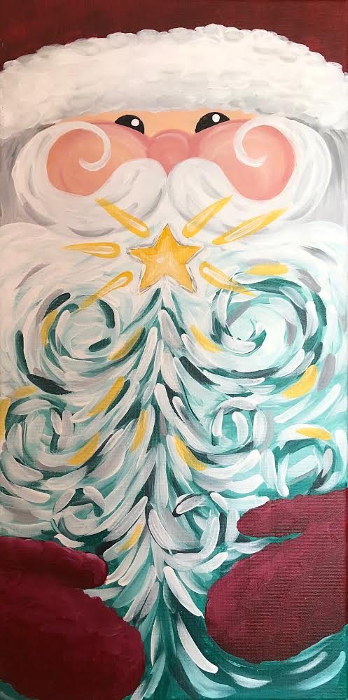 Santa's Tree CW.jpg