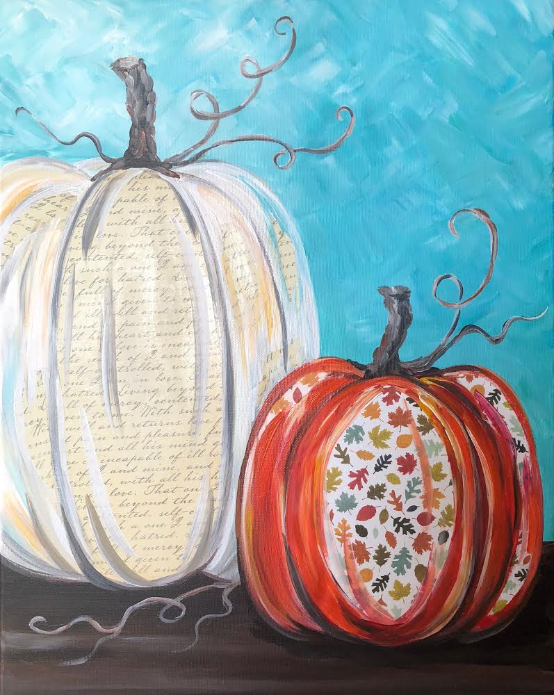 Scrapbook Pumpkins CW.jpg