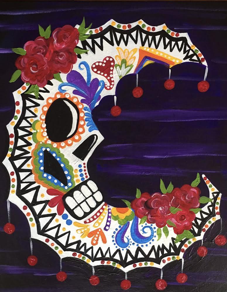 Sugar Skull Moon SH.jpg