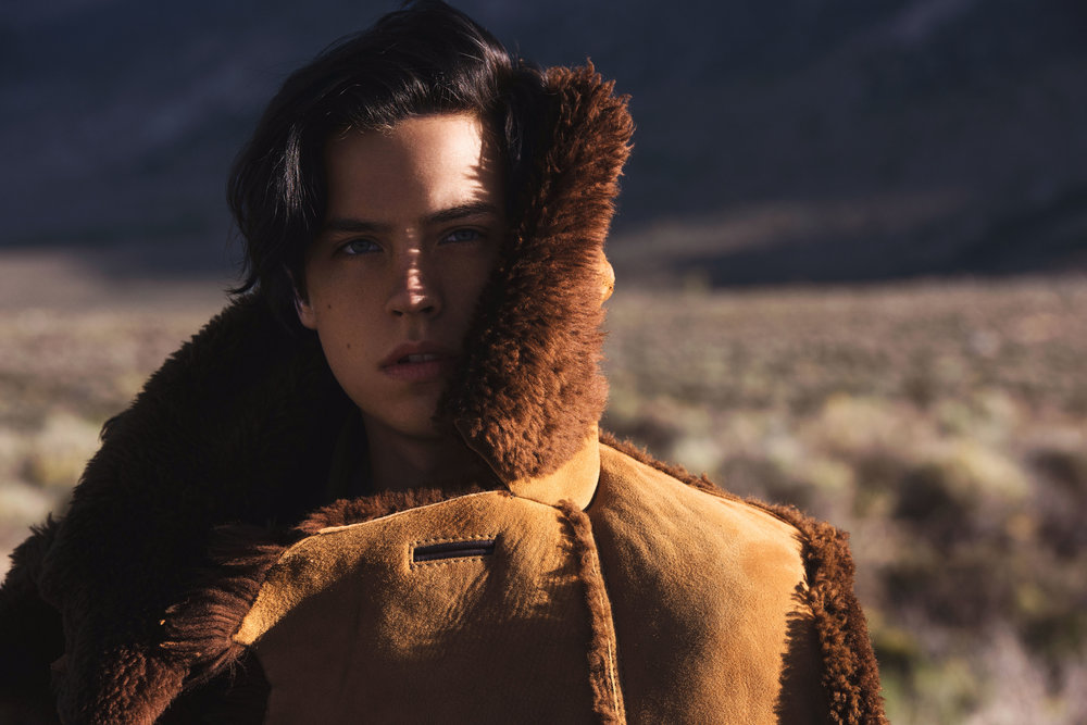 ColeSprouse_0004.jpg