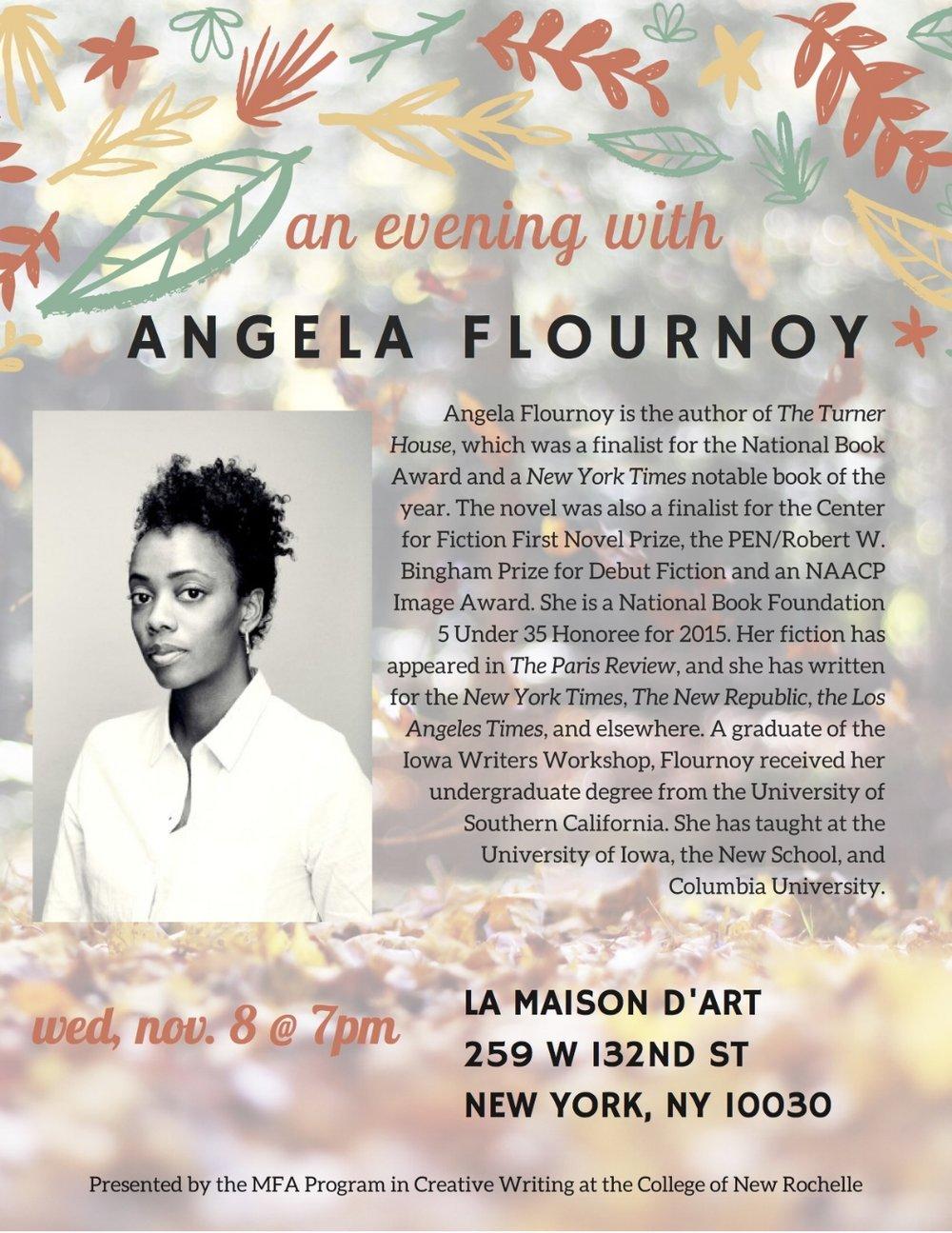 Angela Flournoy_Nov 8.jpg