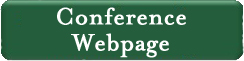 Conference Webpage