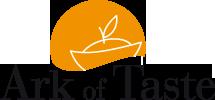 ark-of-taste