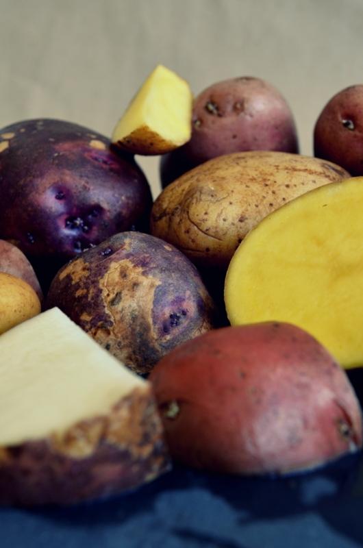 PotatoesSSE.jpg