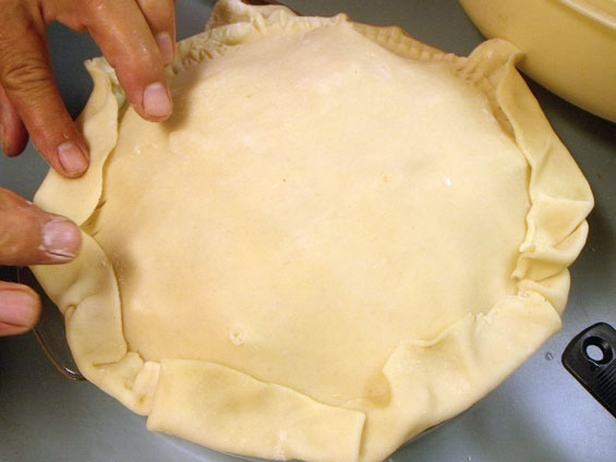 fold-crust.jpg